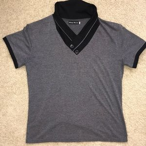 Other - Stylish Polo Shirt